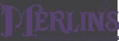 Merlin's Estate Sales & Liquidations
