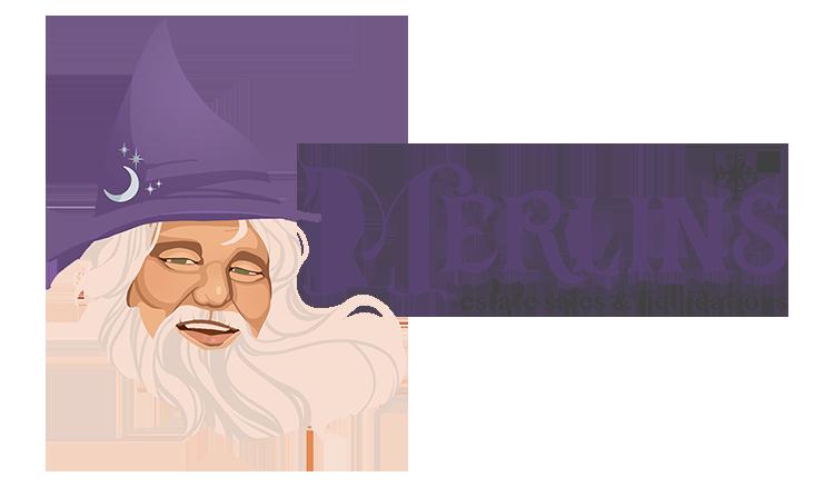 merlins-estate-sales-and-liquidations